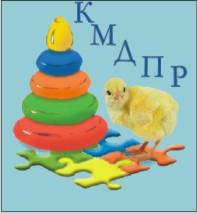 Комплект методик для диагностики психического развития детей 2-7 лет
